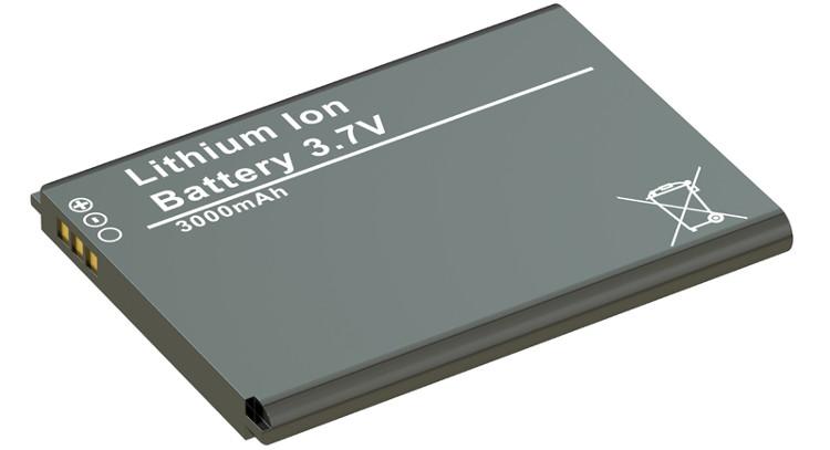 Trong những điều kiện môi trường khắc nghiệt, pin Li-on hiện nay giảm hiệu năng rất nhanh.