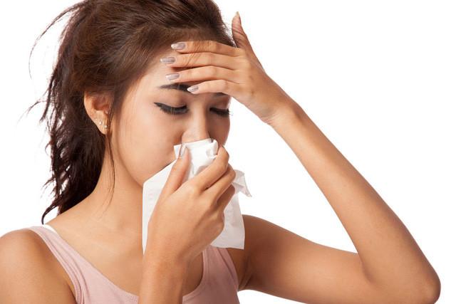 Bệnh viêm xoang vẫn có thể chữa khỏi được hoàn toàn với điều kiện được khám sớm và điều trị đúng cách.
