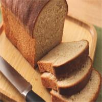 Bánh mì gối cắt lát - ăn suốt ngày nhưng nó ra đời sao thì không phải ai cũng biết