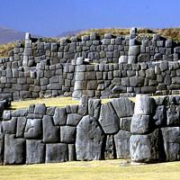 Bí ẩn chưa thể giải mã về những công nghệ siêu đẳng cổ xưa bị thất truyền
