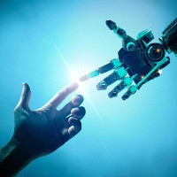 Đã đến lúc tạm biệt hộp đen: AI giờ có thể tự giải thích cho chính mình