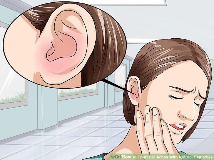 Ù tai thường xảy ra với người tiếp xúc nhiều với tiếng ồn