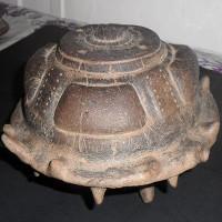 Phát hiện bằng chứng nền văn minh Maya đã tiếp xúc với người ngoài hành tinh đầu tiên