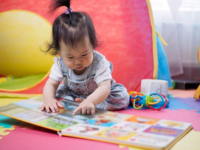Cha mẹ nên tìm cách khác để giúp phát triển kỹ năng đọc của con họ hơn là bổ sung dầu cá mỗi ngày.