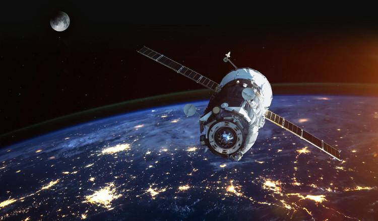 Hai vệ tinh được phóng thành công tuần vừa rồi của Elon Musk đều là hàng thử nghiệm.