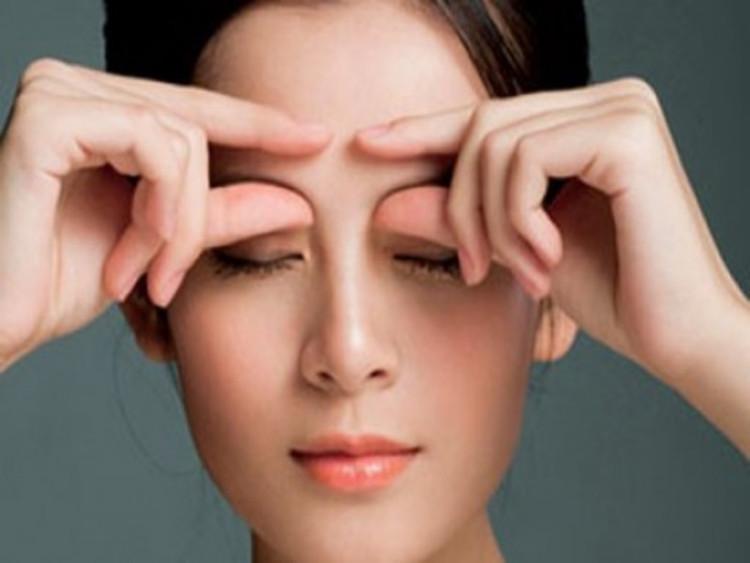 Điều trị viêm xoang thường mất nhiều thời gian mà rất khó chữa khỏi hoàn toàn.