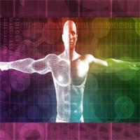 Công nghệ mới giúp trì hoãn cái chết