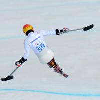 Thế vận hội người khuyết tật: Paralympic là gì?