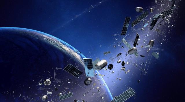 Muốn gửi gì đó ra ngoài vũ trụ, phải tiêu tốn 20.000 USD/kg vật chất.