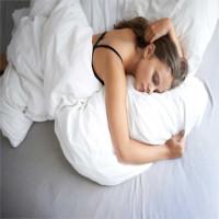 Đây là lý do chúng ta hay đắp chăn khi ngủ dù trời có nóng điên đảo thế nào đi nữa