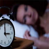 Nguyên nhân không ngờ gây mất ngủ, nhiều người mắc mà không biết