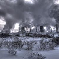 Chiến tranh hạt nhân sẽ hủy diệt Trái đất như thế nào?