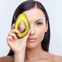 10 loại thực phẩm giàu magie cực kì tốt cho sức khỏe