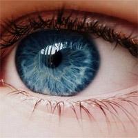 Trung Quốc tìm ra phương pháp chữa bệnh mù từ vàng và titanium