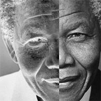 """Hiệu ứng tâm lý kỳ lạ mang tên """"Nelson Mandela"""" mà rất nhiều người trong chúng ta từng gặp nhưng không biết"""