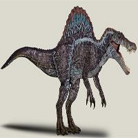 Video: Loài khủng long ăn thịt lớn nhất từng tồn tại trên Trái đất