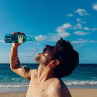 Giải mã bí ẩn của cơn khát: Tại sao nó hình thành và tại sao nó biến mất?