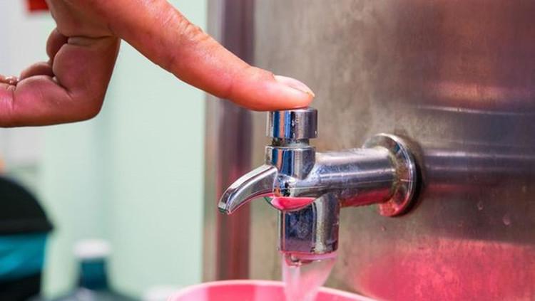 Phương pháp mới này có thể tinh lọc nước và giữ nước sạch trong nhiều tháng.