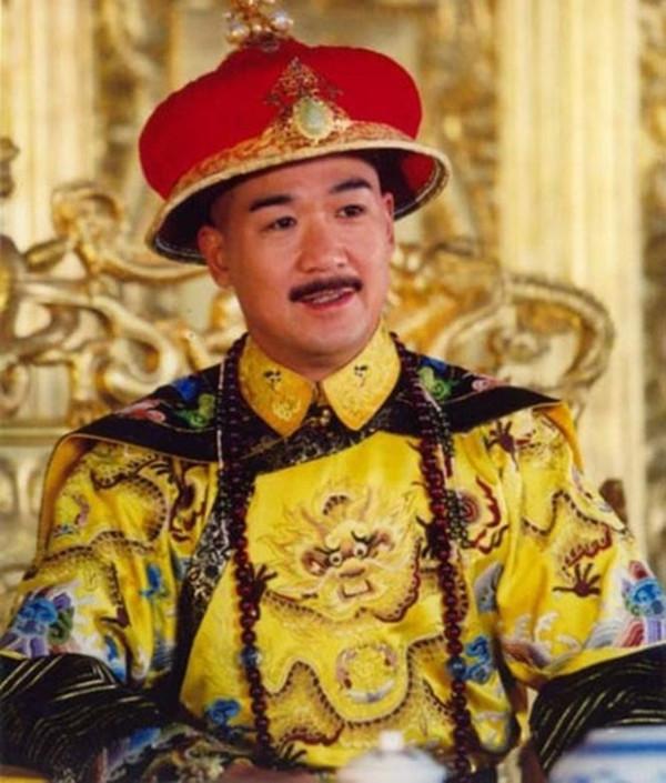 Nguyên nhân cái chết của Càn Long được suy đoán là do ô nhiễm không khí tại Bắc Kinh.