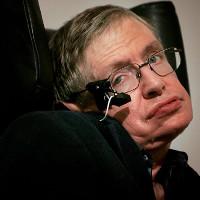 Stephen Hawking - Tiểu sử và các cột mốc quan trọng trong cuộc đời ông