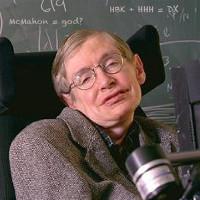 Lý do ông hoàng vật lý Stephen Hawking không đoạt giải Nobel
