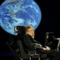 Thông điệp cuối cùng thiên tài vật lý Hawking gửi đến nhân loại