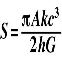 Phương trình giáo sư Stephen Hawking yêu cầu khắc trên bia mộ