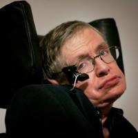 Bí ẩn lớn nhất của nhà khoa học Stephen Hawking