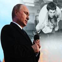 Những chuyện thú vị về cuộc đua vào điện Kremlin