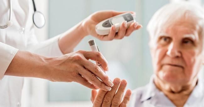 Bệnh tiểu đường là gì? Nguyên nhân và cách điều trị bệnh tiểu đường