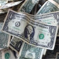 """Đồng """"Dollar"""" được đặt theo tên ông ngoại Chúa Jesus"""