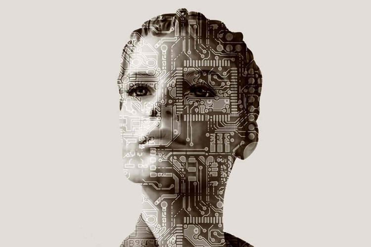 Hệ thống AI