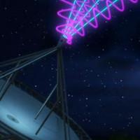Video: Phát hiện chớp sóng vô tuyến mạnh nhất đến từ vũ trụ