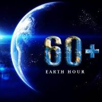 Nguồn gốc và ý nghĩa của Giờ Trái đất