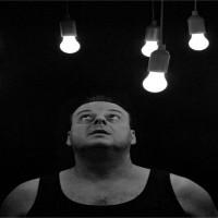 Ánh sáng ảnh hưởng đến hiệu xuất làm việc của người lao động