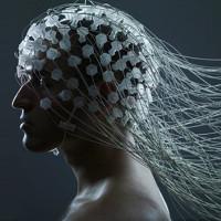 Start-up này muốn upload não bộ lên máy tính giúp mọi người bất tử