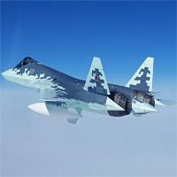 Những vũ khí tối tân giúp Nga xóa cái bóng Xô viết