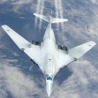 """Vì sao Thiên nga trắng Tu-160M2 trở thành """"cơn ác mộng"""" đối với NATO?"""
