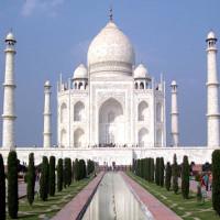 18 sự thật không ngờ về lăng Taj Mahal