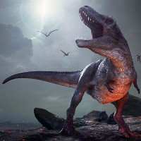 """Con người tự đưa mình đến cuộc """"đại tuyệt chủng"""" kinh hoàng bậc nhất"""