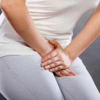 6 dấu hiệu nhiễm trùng đường tiết niệu phụ nữ nên biết