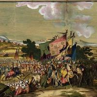 Trận chiến vô nghĩa nhất trong lịch sử: quân ta đánh quân mình mà không biết
