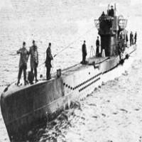 """Bí ẩn tàu ngầm uy lực """"tử nạn"""" vì... hỏng toilet"""