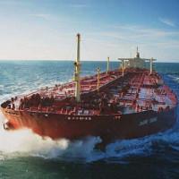 5 con tàu vĩ đại nhất hành tinh