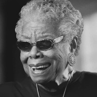 Maya Angelou là ai mà được Google kỷ niệm ngày sinh?