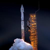 """NASA đã sẵn sàng nghiên cứu """"trái tim"""" của sao Hỏa"""