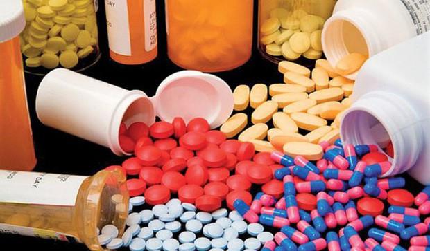 Tuyệt đối không được uống thuốc kháng sinh tùy tiện.