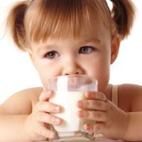 Những lầm tưởng về sữa cha mẹ nên hiểu rõ
