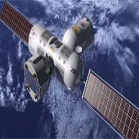 Mỹ mở khách sạn trên vũ trụ, giá 800.000 USD một đêm