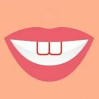 Hai chiếc răng cửa tiết lộ bí ẩn ít người biết về bạn